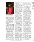 Kappan - Alpha Delta Kappa - Page 7
