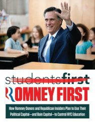 Romney-first-report