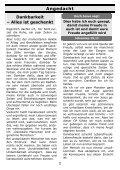 GemeindeBrief - Emk-waiblingen.de - Seite 2