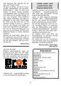 GemeindeBrief - Emk-waiblingen.de - Seite 3