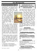 GemeindeBrief - Emk-waiblingen.de - Seite 4