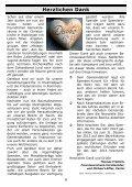 GemeindeBrief - Emk-waiblingen.de - Seite 5