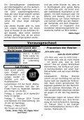 GemeindeBrief - Emk-waiblingen.de - Seite 7