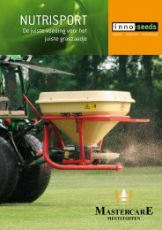 Download de leaflet - Innoseeds