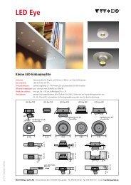LED Eye - Störi Licht AG