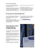 Nyhedsbrev nr 1, maj 2010 - Struer kommune - Page 2