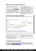 Nyhedsbrev nr 1, maj 2010 - Struer kommune - Page 3