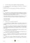 Nummer 1/2013 - IPR.be - Page 6