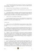 Nummer 1/2013 - IPR.be - Page 7