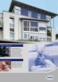 RONDO® - Glas Janssen - Page 7