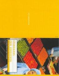 Produktblätter - Karl Kastner Unternehmensberatung
