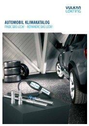LOKRING l Katalog AKK (14.05.2013)_Web.indd