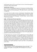 09:00 Uhr | Die Lobby, 1010 Wien Statement Andreas Kronberger P - Seite 2