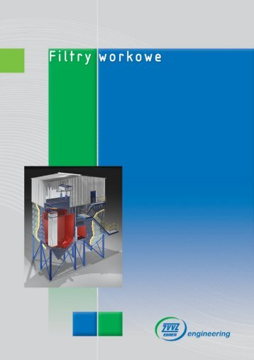 l.tkov. filtry PL - ZVVZ a.s.