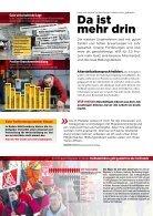 metallnachrichten Nr. 4 - Seite 2