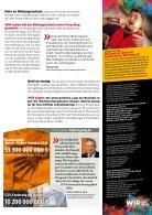 metallnachrichten Nr. 4 - Seite 3