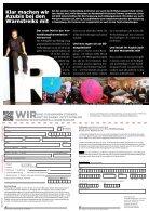 metallnachrichten Nr. 4 - Seite 4