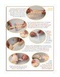 Guida al montaggio - Page 7
