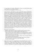 il reato di pedolfilia e l'ascolto del minore - Camerapenaledimonza.it - Page 4