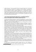 il reato di pedolfilia e l'ascolto del minore - Camerapenaledimonza.it - Page 6