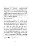 il reato di pedolfilia e l'ascolto del minore - Camerapenaledimonza.it - Page 7