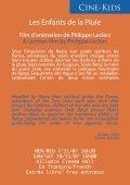 décembre 2007 - Alliance éthio-française d'Addis-Abeba - Page 7