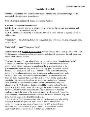 magic tree house 1 lesson plans   house plan