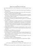 Begutachtungsentwurf - Vorarlberg - Seite 4