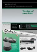 Drehmoment Werkzeuge, Drehmoment-Prüfgeräte - Seite 4