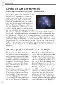Download - Evangelische Kirchengemeinde Bad Nauheim - Seite 4