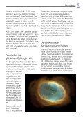 Download - Evangelische Kirchengemeinde Bad Nauheim - Seite 5