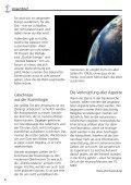 Download - Evangelische Kirchengemeinde Bad Nauheim - Seite 6
