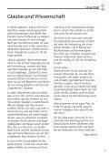 Download - Evangelische Kirchengemeinde Bad Nauheim - Seite 7