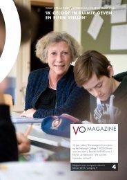 VO-magazine-jaargang-9-nr-4-feb-2015