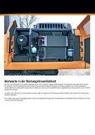 CX RAUPENBAGGER C-SERIE - Seite 7