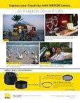 AF-S NIKKOR 50mm f/1.8G - Page 2