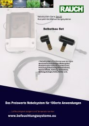 nebelsystem_20_set-2..