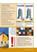 komfort und behaglichkeit fenster aus kunststoff - Achenbach ... - Seite 5