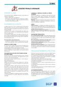 RIVESTIMENTI - Eurostil - Page 3