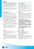 RIVESTIMENTI - Eurostil - Page 4
