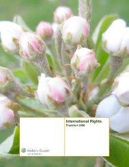 FF Catalog - Aspen Publishers