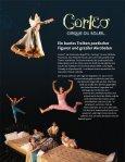 HAMBURG, DE - Cirque du Soleil - Seite 2