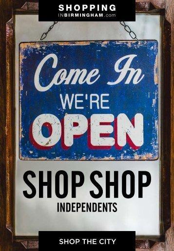 Independents-Newspaper