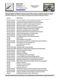 pdf-Datei - Barth GbR Lehr