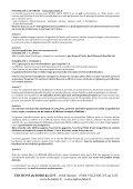 Télécharger le règlement en pdf - Les éditions du bord du Lot - Page 2