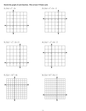 graphing lines in slope intercept form worksheet. Black Bedroom Furniture Sets. Home Design Ideas