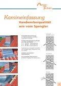 Antennenverwahrung zweiteilig - Dach-Bau.info - Seite 4