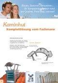 Antennenverwahrung zweiteilig - Dach-Bau.info - Seite 5