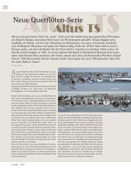 PDF 230 kb - Altus Flutes
