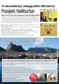 Kärcher rengjøringsmaskiner - kvam agentur as - Page 3